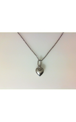 GF-CCABLEWHW/HEART1.4 product image