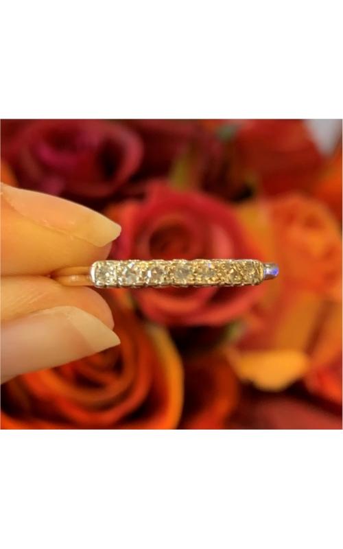 EST-DIAMOND product image