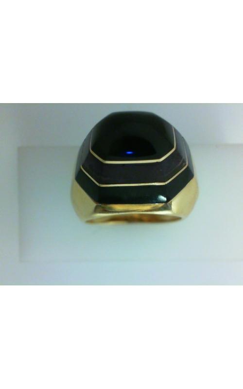 EST-R18KONYX9.6 product image