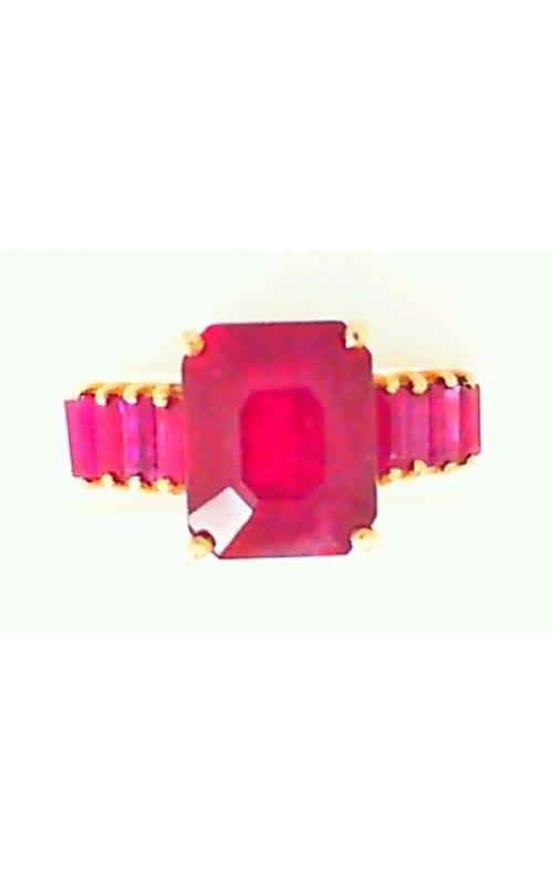EST-RRUBY10K2.0 product image