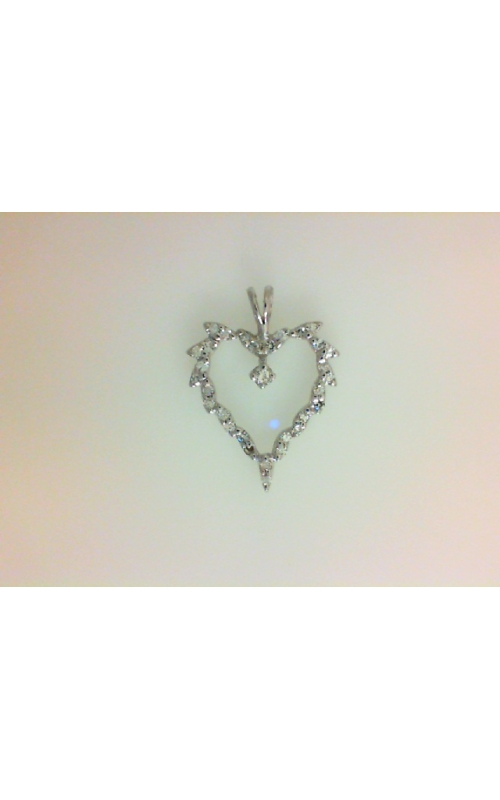 EST-PDIAHEART.68 product image