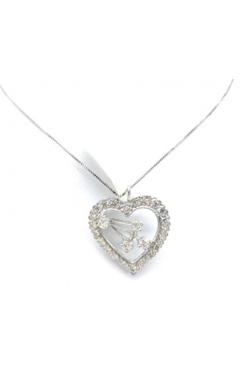 EST-PDIAHEART.86 product image