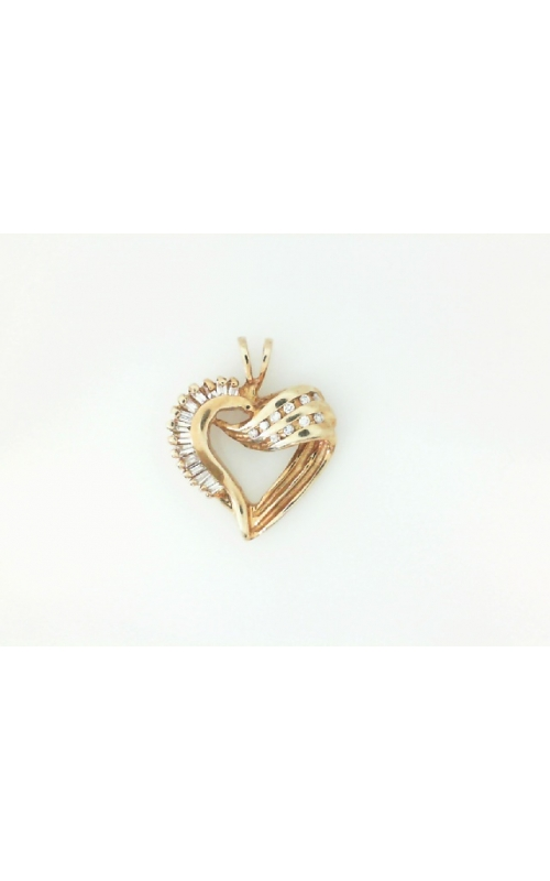 EST-PDIAHEART.442.6 product image