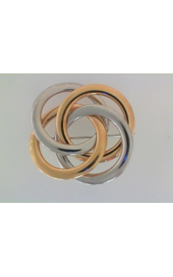 EST-PINCIRCLES5.7 product image