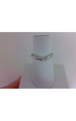 EST-TIFFANY&CO.RING product image