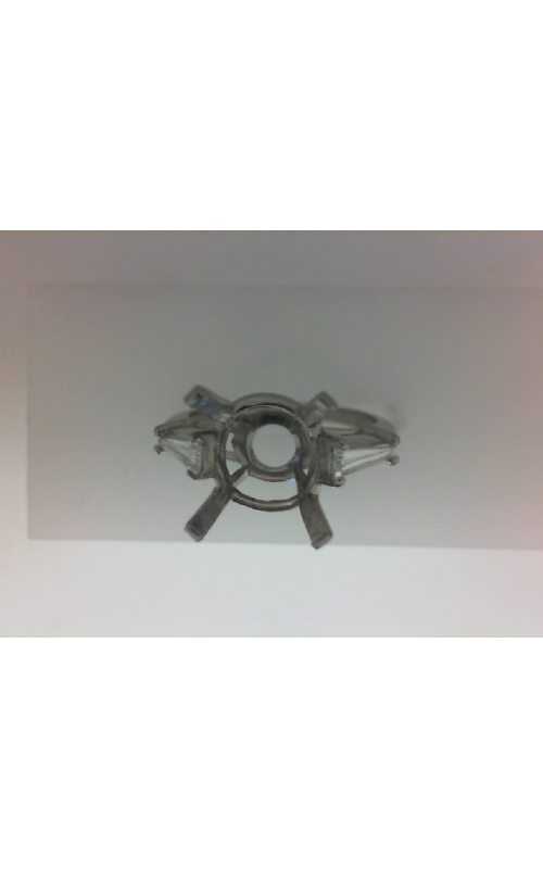 CON-424 product image