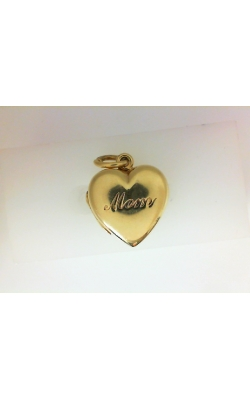 EST-TIFFANYHEARTLOCKET product image