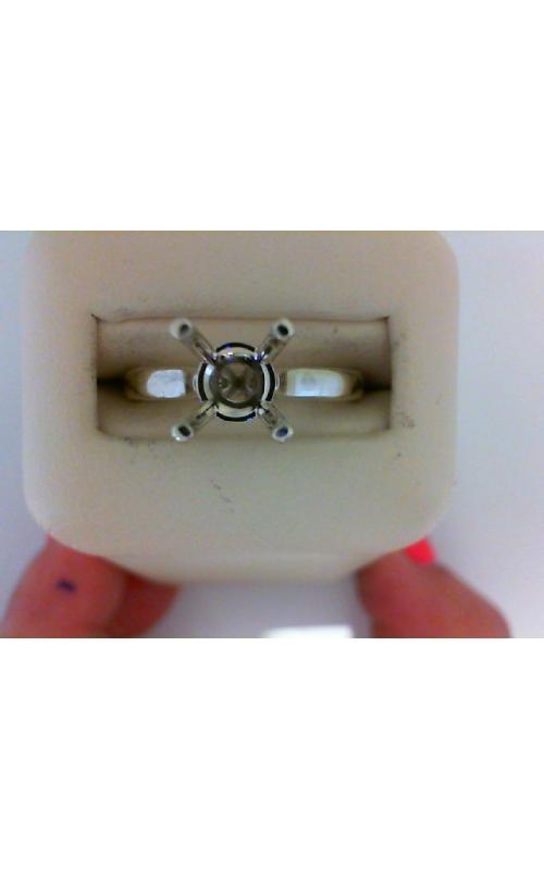 STU-122089 product image