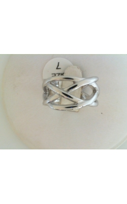 CLA-W-8604-7 product image