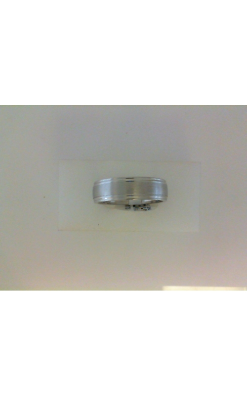 CAM-513041192 product image