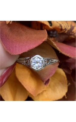 EST-ANTIQUE1.0DWT.35CT product image