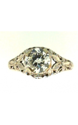 EST-ANTIQUE1.3DWT.68CT product image