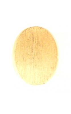 GOG-ESTGRING product image