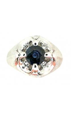 EST-8.1DWT product image