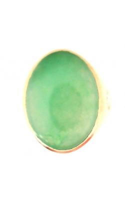 EST-7.1DWT product image