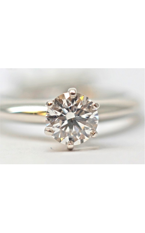 EST-TIFFANY.90CT product image
