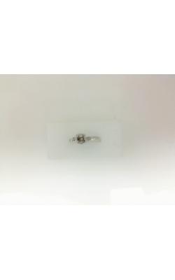 EST-RDIAEUROCUT.40 product image