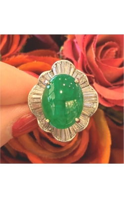 EST-IMPERIALJADE2CT product image
