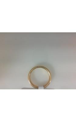 EUCF13514K product image