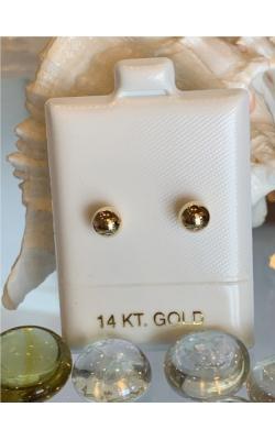 M&J-14KYGSMALLBALLS product image