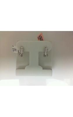 PRI-00021WHT product image