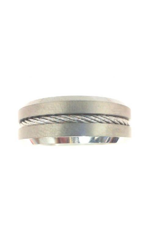 FRE-11-3289C-G product image