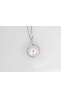 Pearl Pendants's image