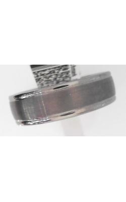 RECF7802STG15 product image
