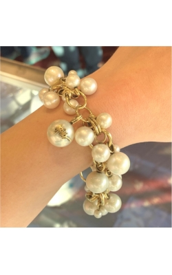 EST-IPPOLITAPEARLS product image