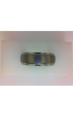 QUA-TB37 product image