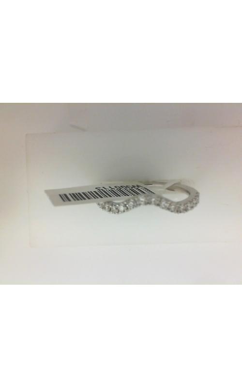 DIA-W900113 product image