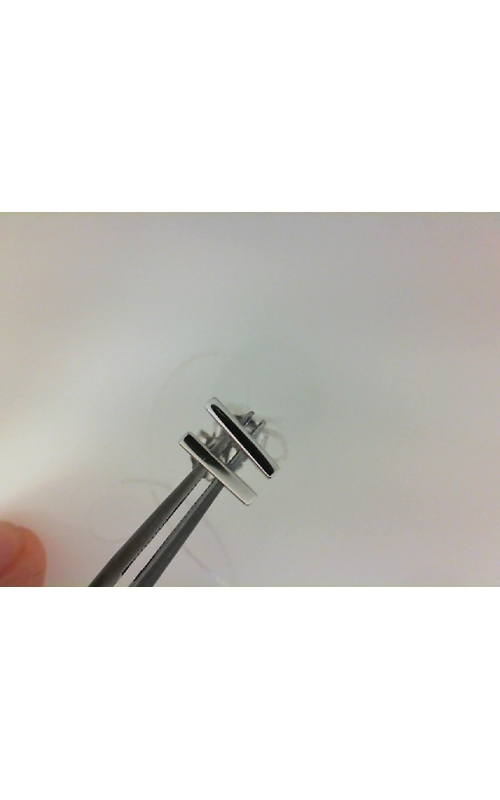 651868:101:P product image