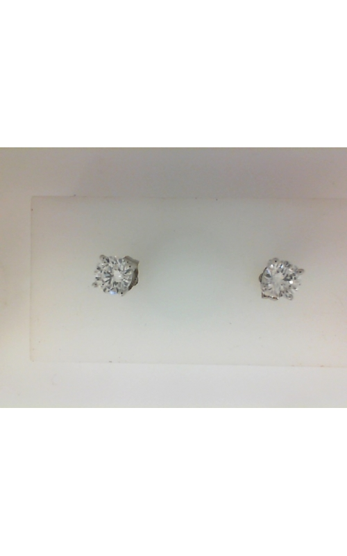 CRE-51.07 product image