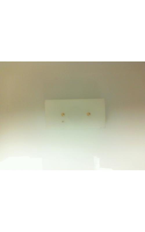 QA-X3MMG product image