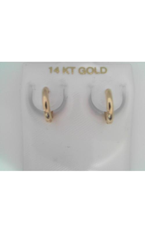 M&J-14KYLWHUGGIE product image