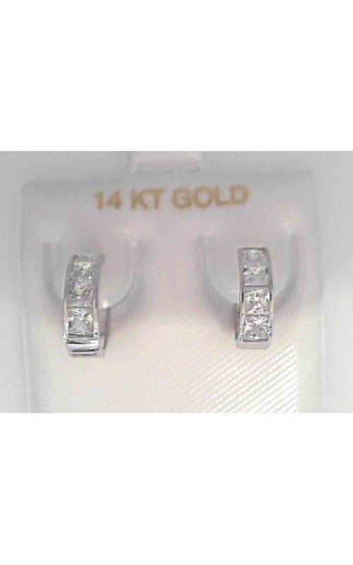 M&J-14KWGCH product image