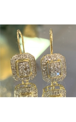 Est-.24ctdiamond product image