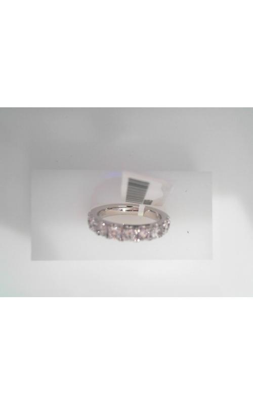 DIA-8009 product image