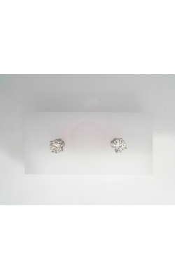 YEH-TYZSTUDS product image