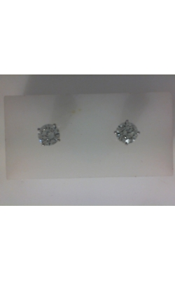 CRE-1.74F/GSTUDS product image
