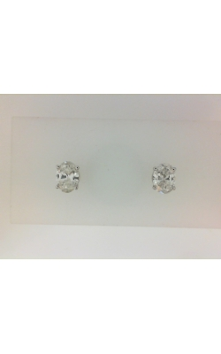 CRE-1.22F/GSTUDS product image