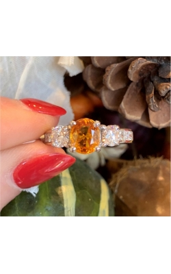 est-yellowsapphire product image
