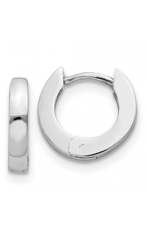 QUA-XY191 product image