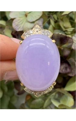 Est-lavenderjade product image