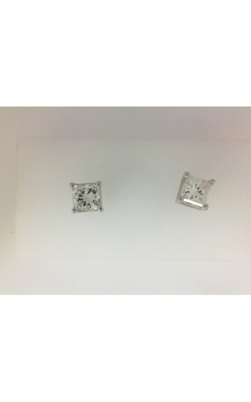 CRE-1.65HPRIN product image