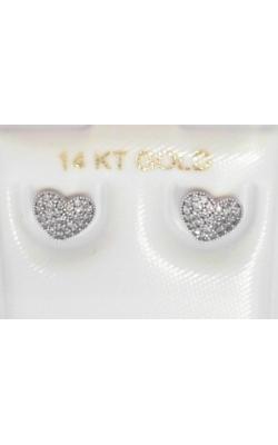 M&J-SPARKLEHEART product image