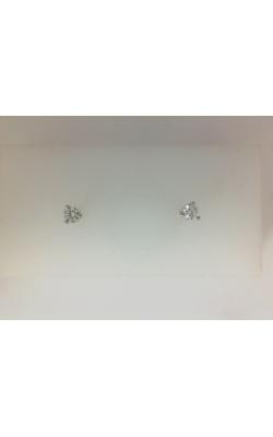 STU-6623:60002:P product image