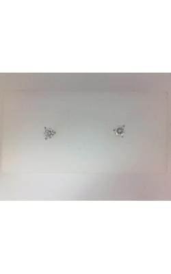 STU-66233:6004:P product image