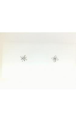 STU-66233:60014:P product image