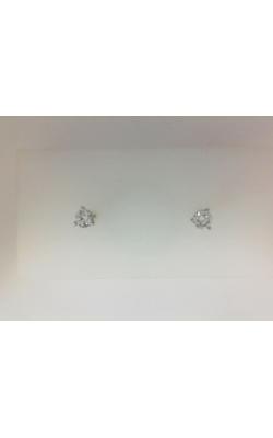 STU-66233:60006:P product image